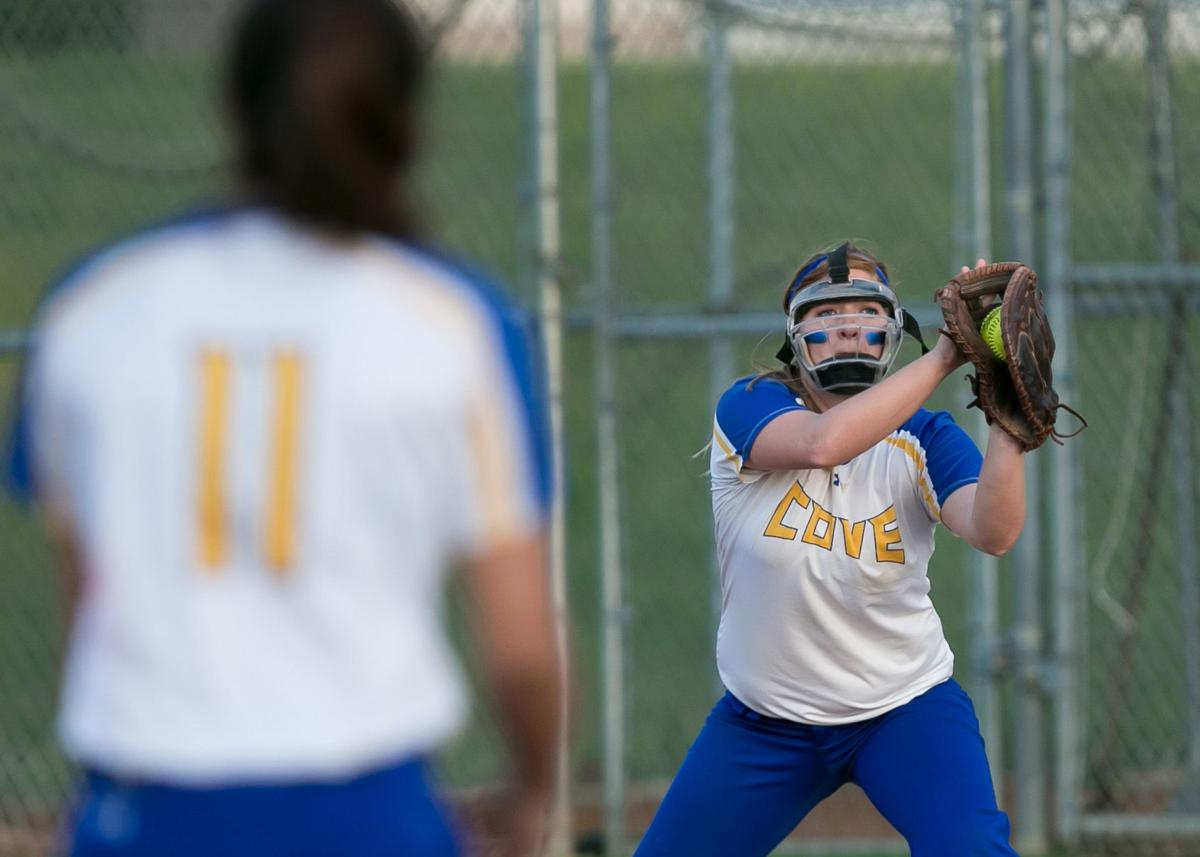 copperas cove single hispanic girls View the schedule, scores, league standings, rankings and articles for the copperas cove bulldawgs girls soccer team on maxpreps.