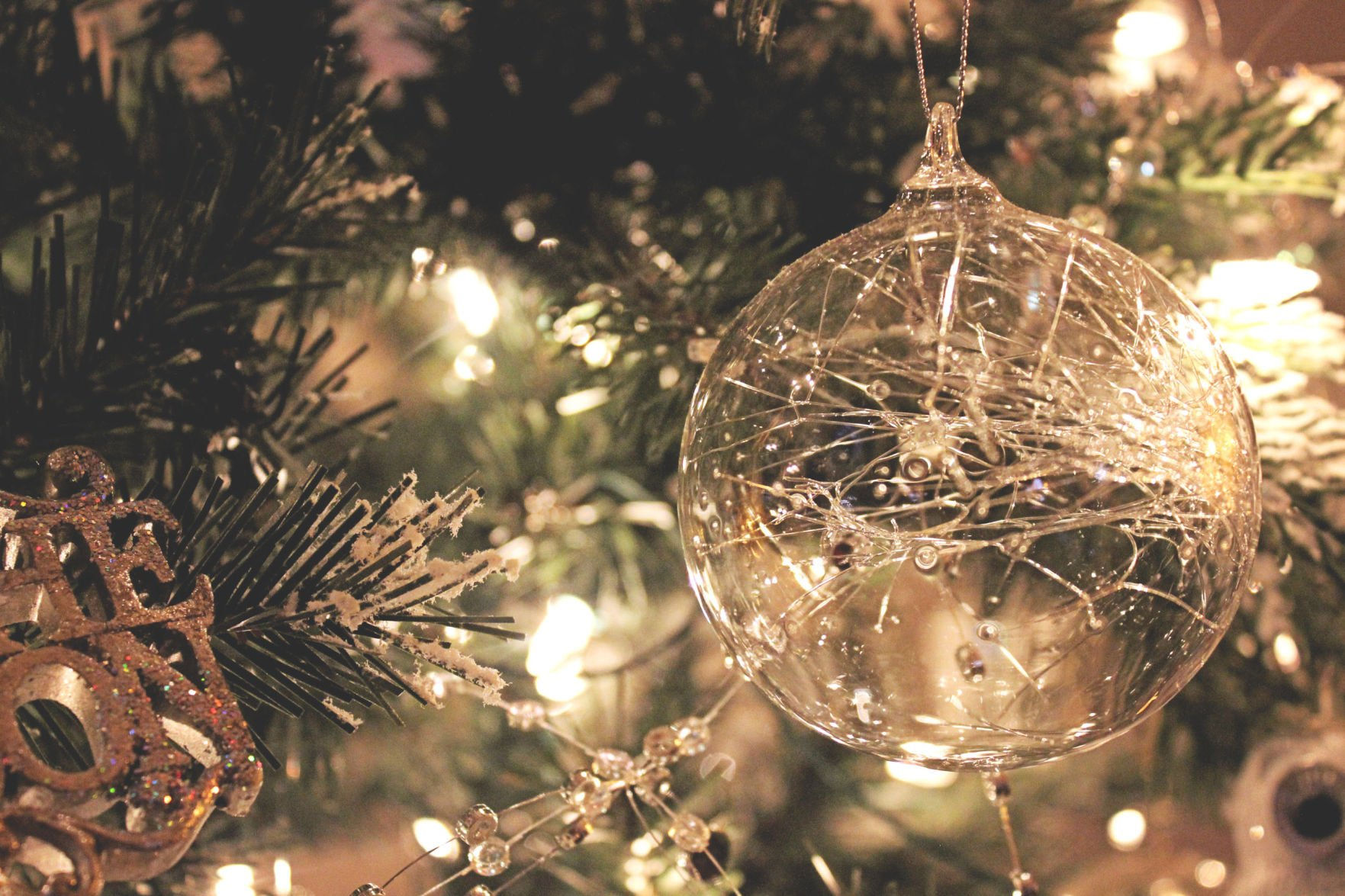 2016 Guide to local Christmas and holiday events | Living ...