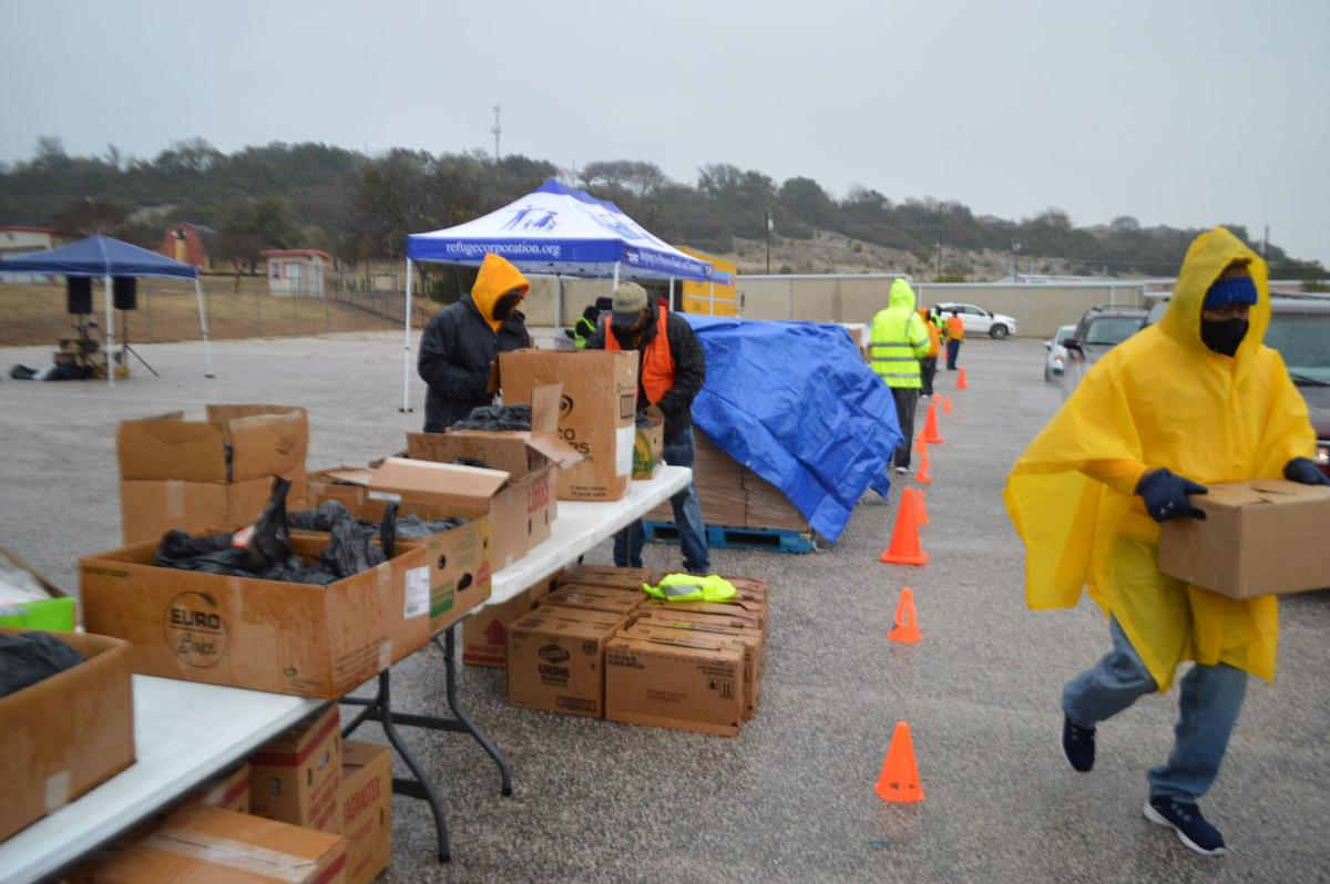 Mobile food pantry CCH 1.JPG