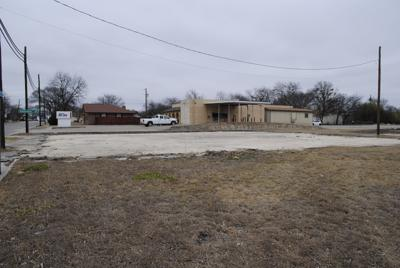New businesses coming to Killeen, Copperas Cove | Local News