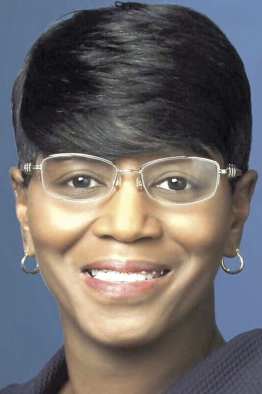 Debbie Nash-King