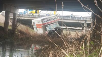 Nolanville crash 3.jpg