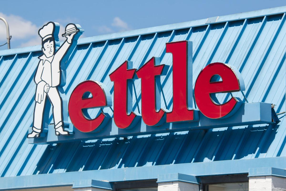 Last Meal Kettle Restaurant Closes After 36 Years In Killeen