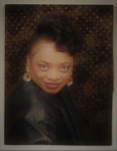 Rowena Hubbard Johnson