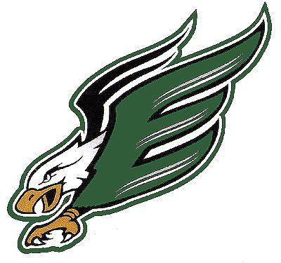 Ellison Eagles