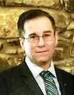 David Frank (Gunny) Moore