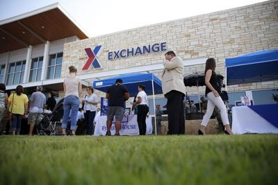 Post Exchange