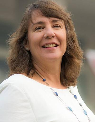 Sandra Blankenship