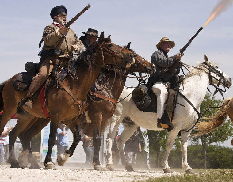 Battle of Temple Junction