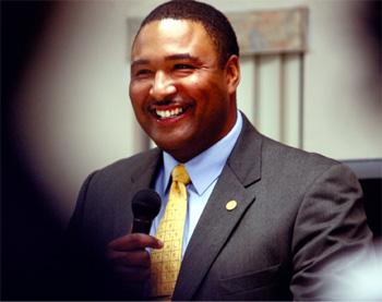 Killeen NAACP hosts annual Jubilee Day celebration