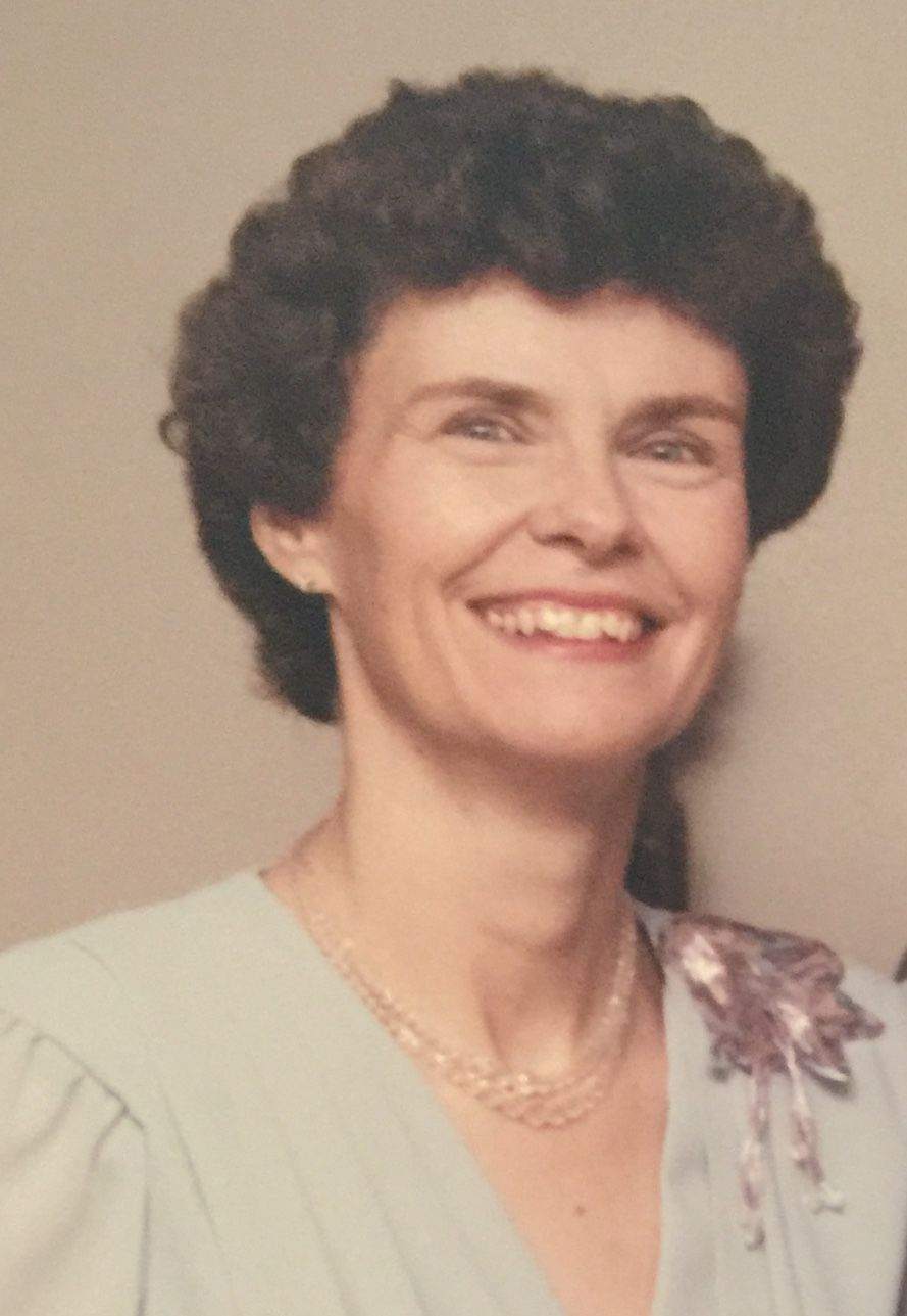 Diane K. Vanderland