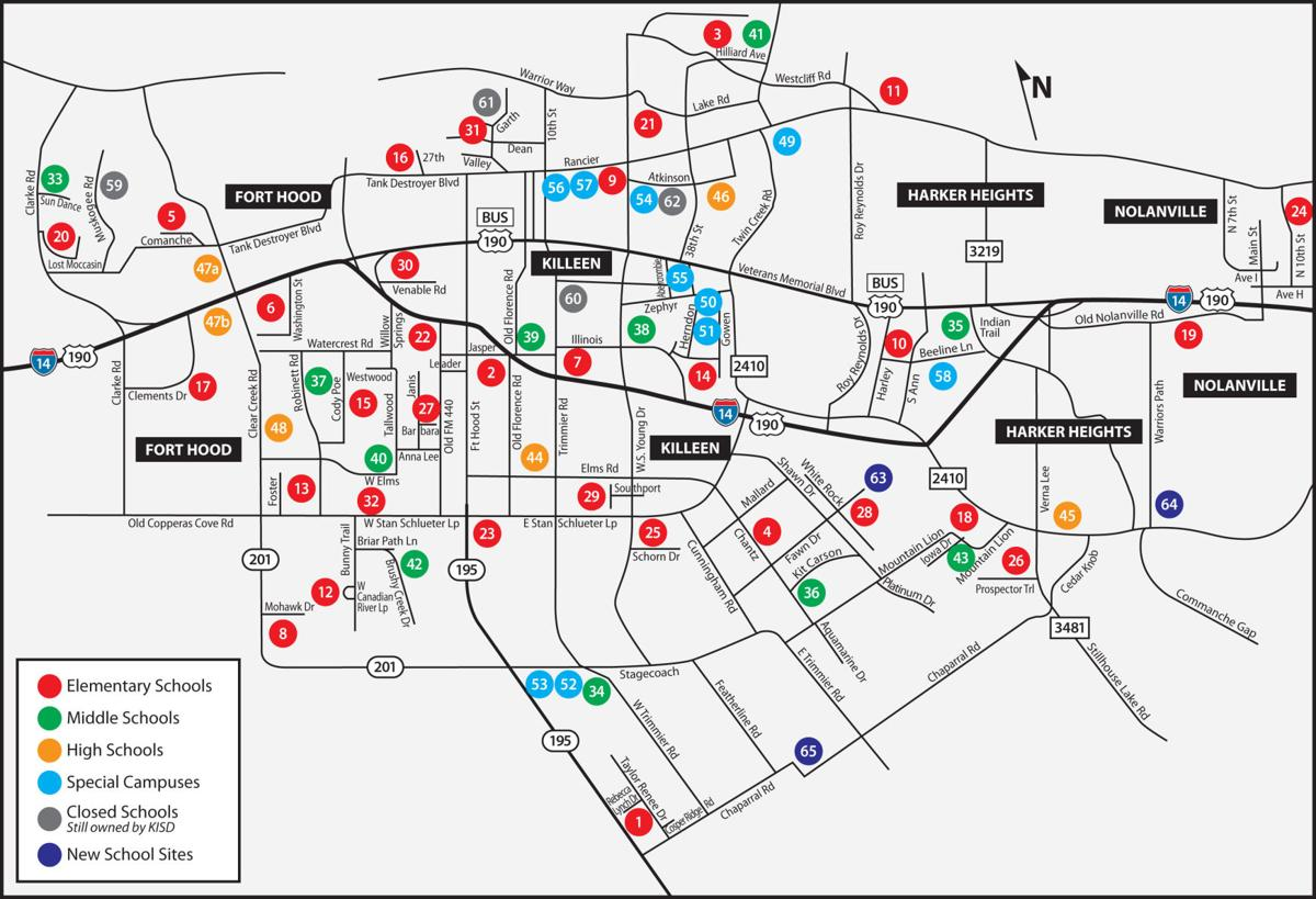 fresno city campus map contact and maps fresno city college fcc  - fresno city campus map contact and maps fresno city college fcc