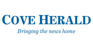 Copperas Cove Herald Logo