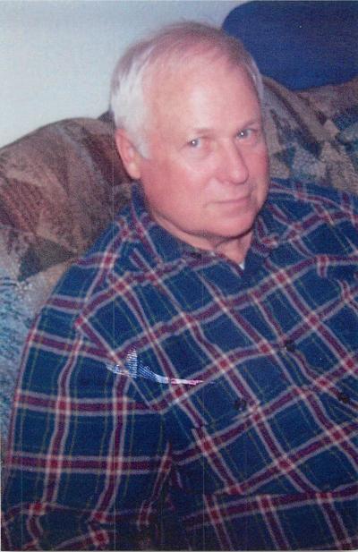 Kenneth B. Taylor