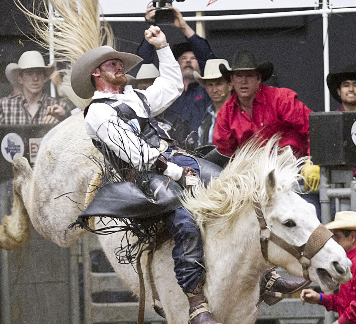 PRCA Rodeo 01.jpg