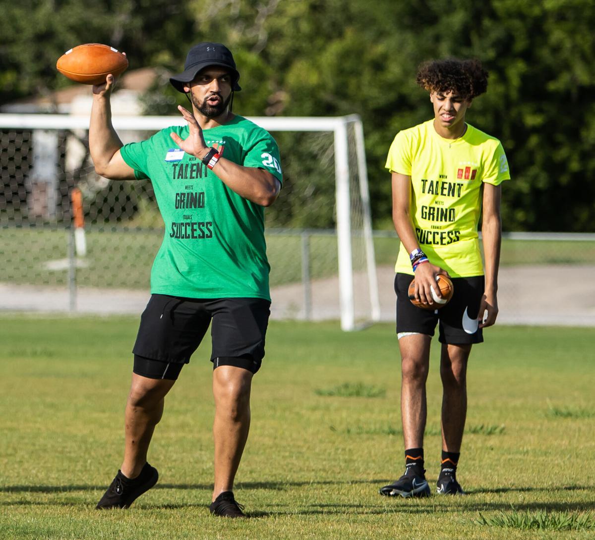 210612-Football Camp