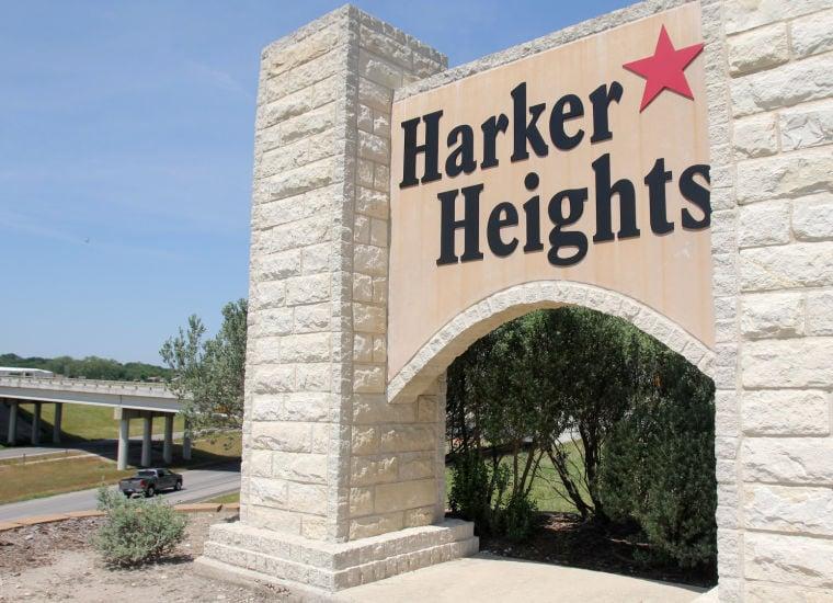 Harker Heights