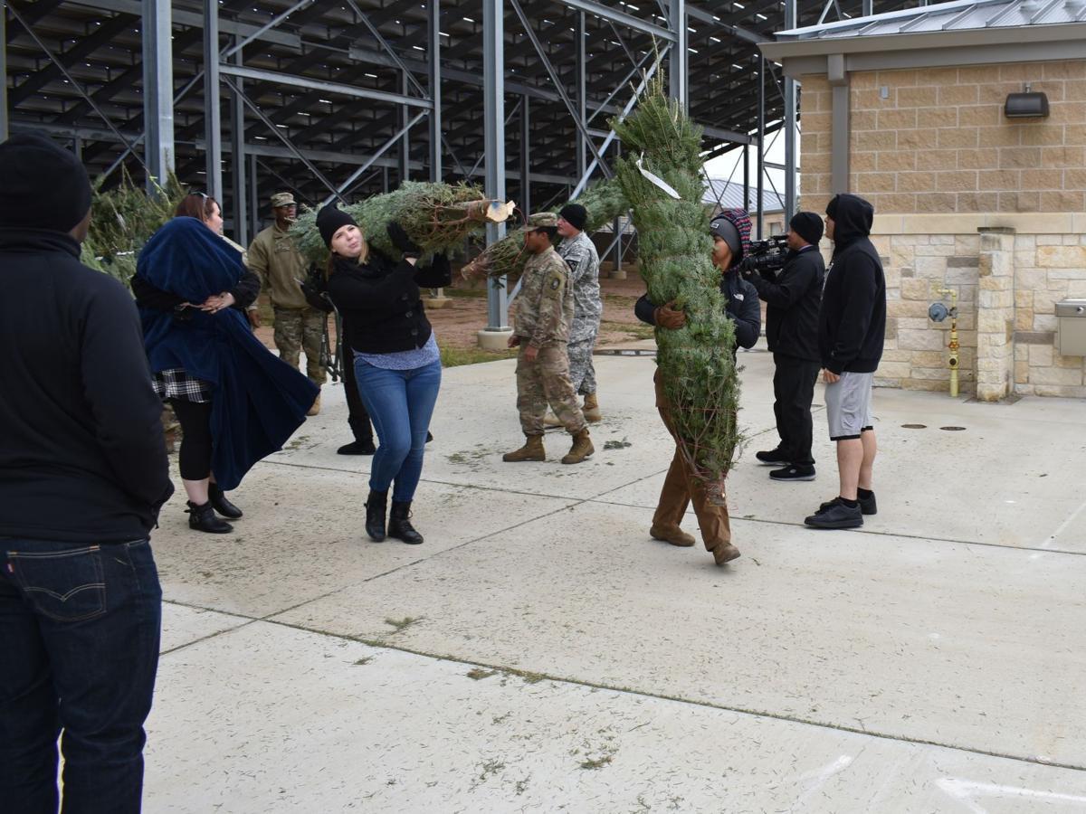 Trees for Troops 2.jpg