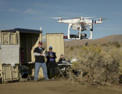 BIZ CPT-DRONES-TRAFFICCONTROL LA