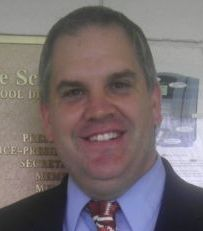 Matt Widacki
