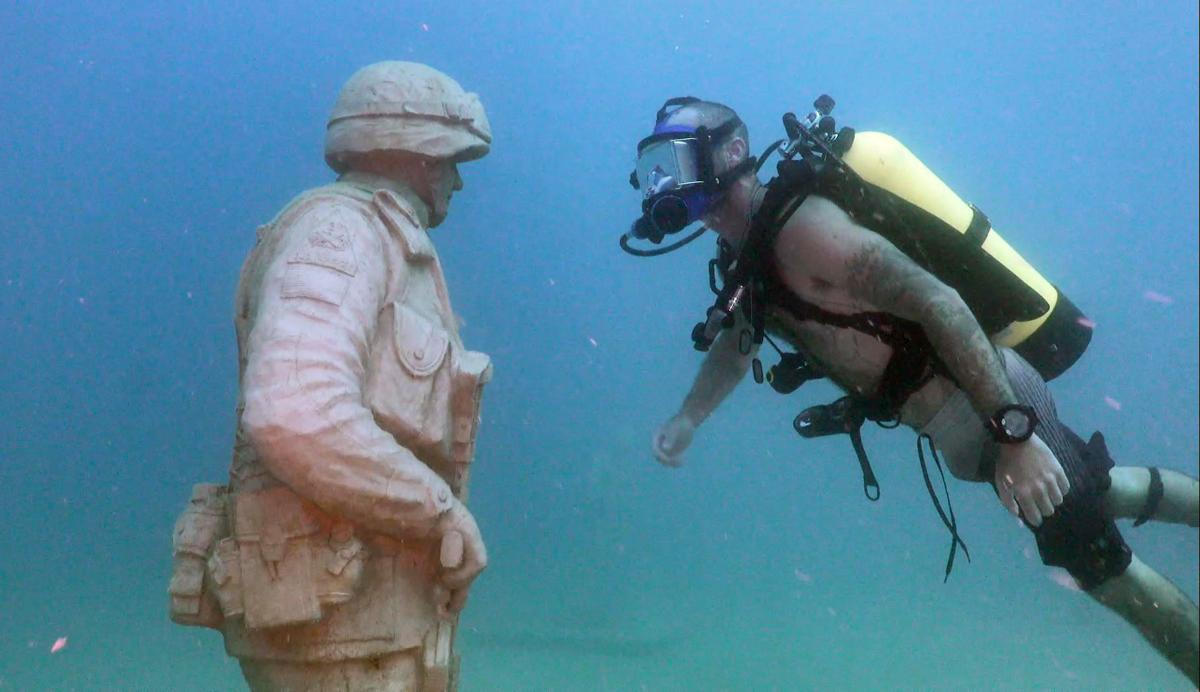 Underwater memorial 1.jpg