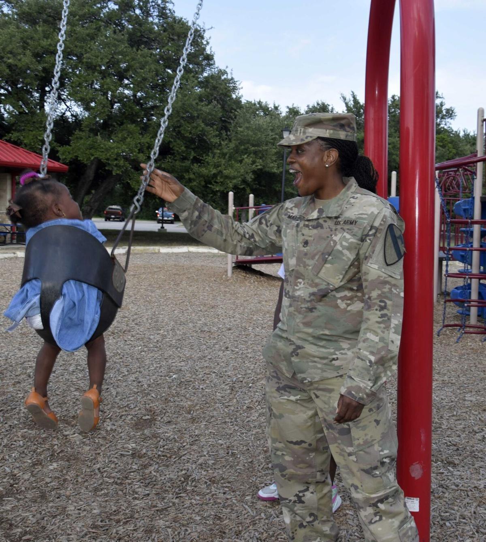 Army Mom 2.jpg