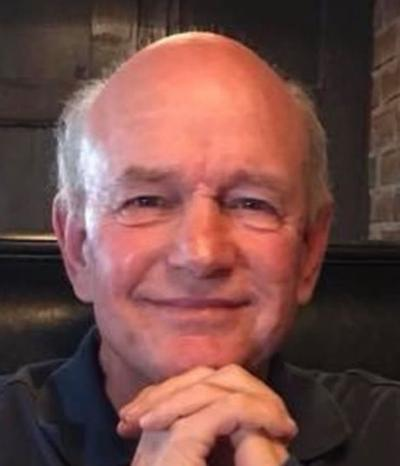 Darryl Stanley Dieckmeier