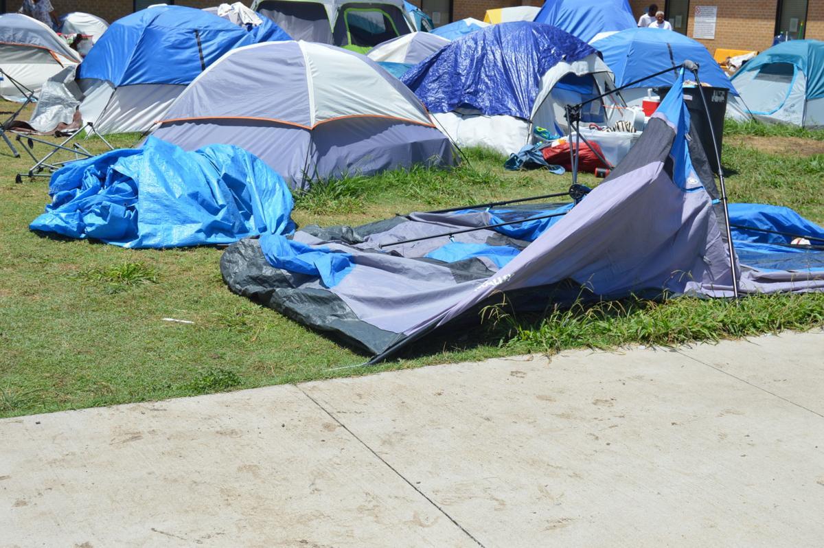 Homeless 2.JPG