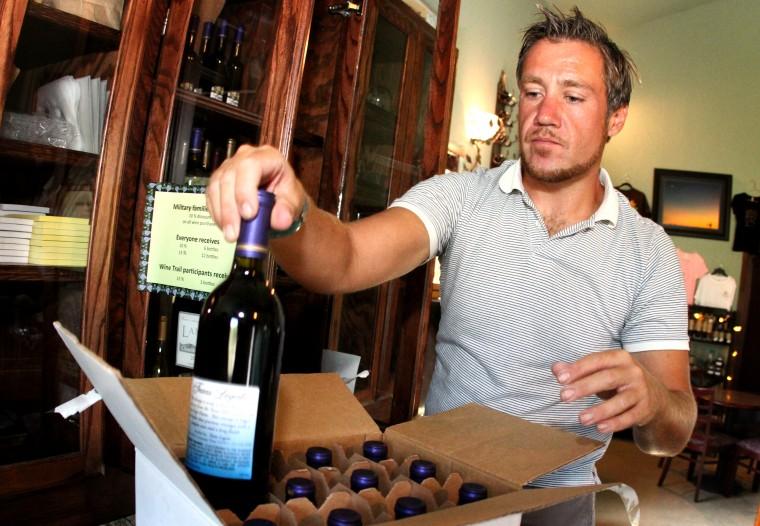 Texas Legato Winery 02.jpg