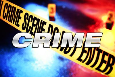 Local police reports for Killeen, Copperas Cove, Harker Heights and Lampasas