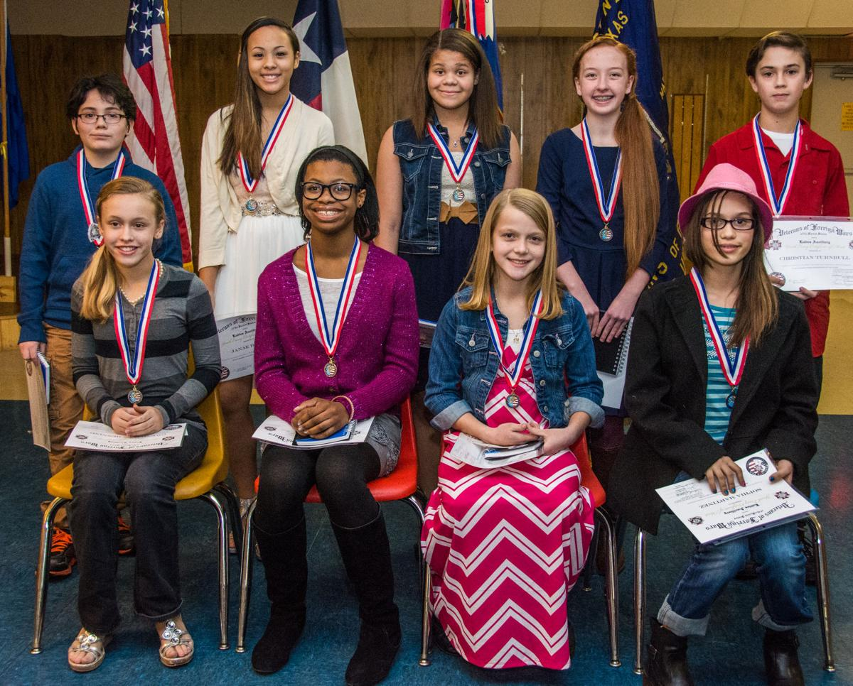 patriotism essay winners The listing of the northwest regional winners is listed under the committees tab under americanism-patriotism below are the national winners by grades.