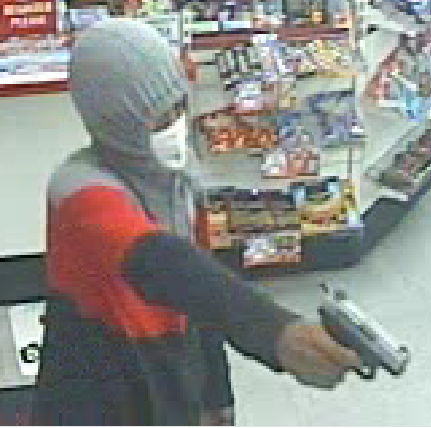Heights robbery 1