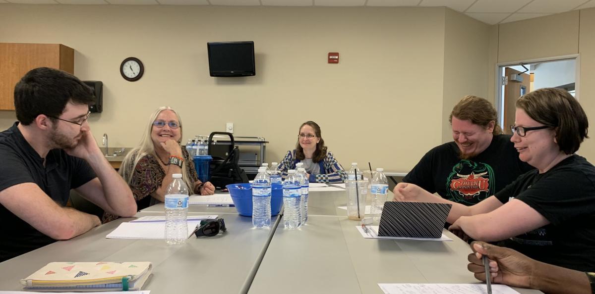 Writers Roundtable 2.jpg