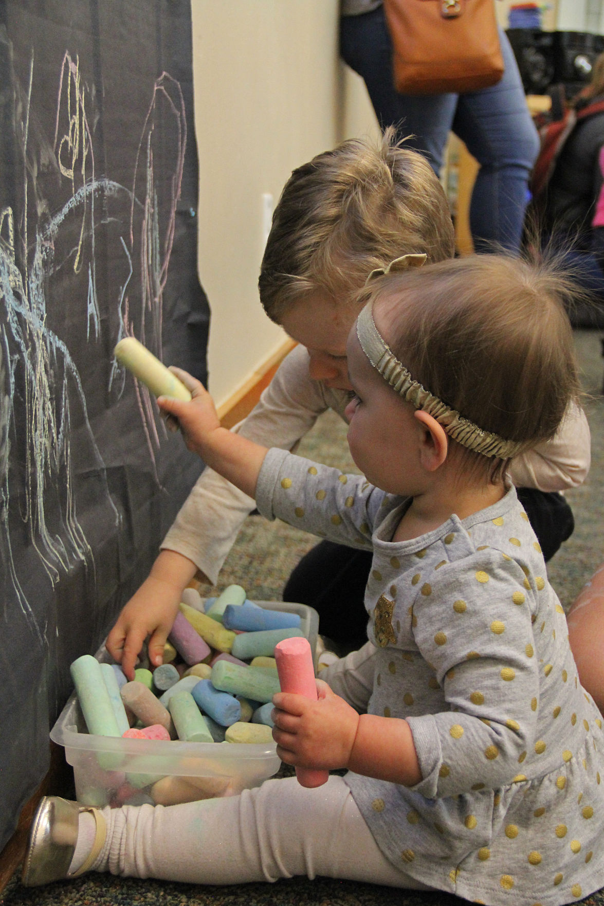 Baby & Toddler Art Experience 1.jpg