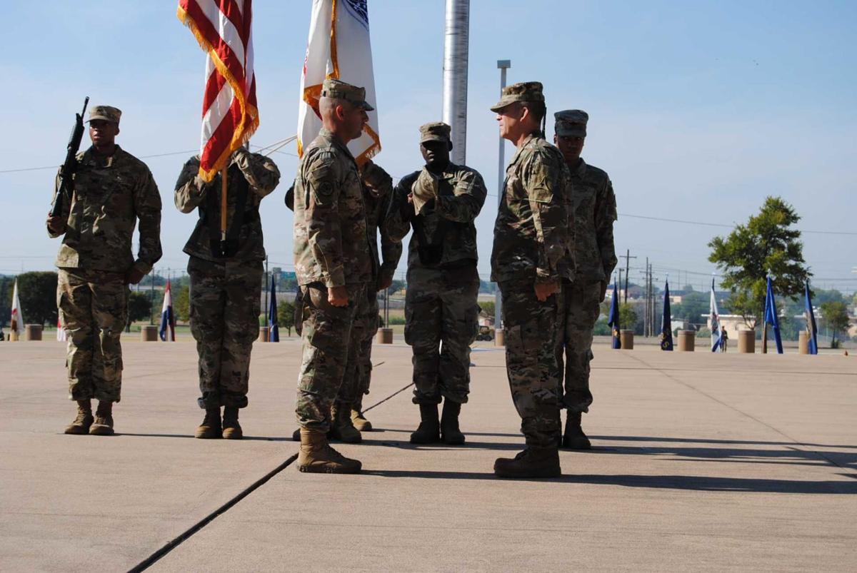 III Corps Deploys 2.jpg