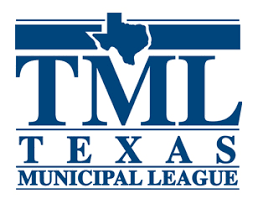 Several city council members are currently attending the Texas Municipal League's annual conference