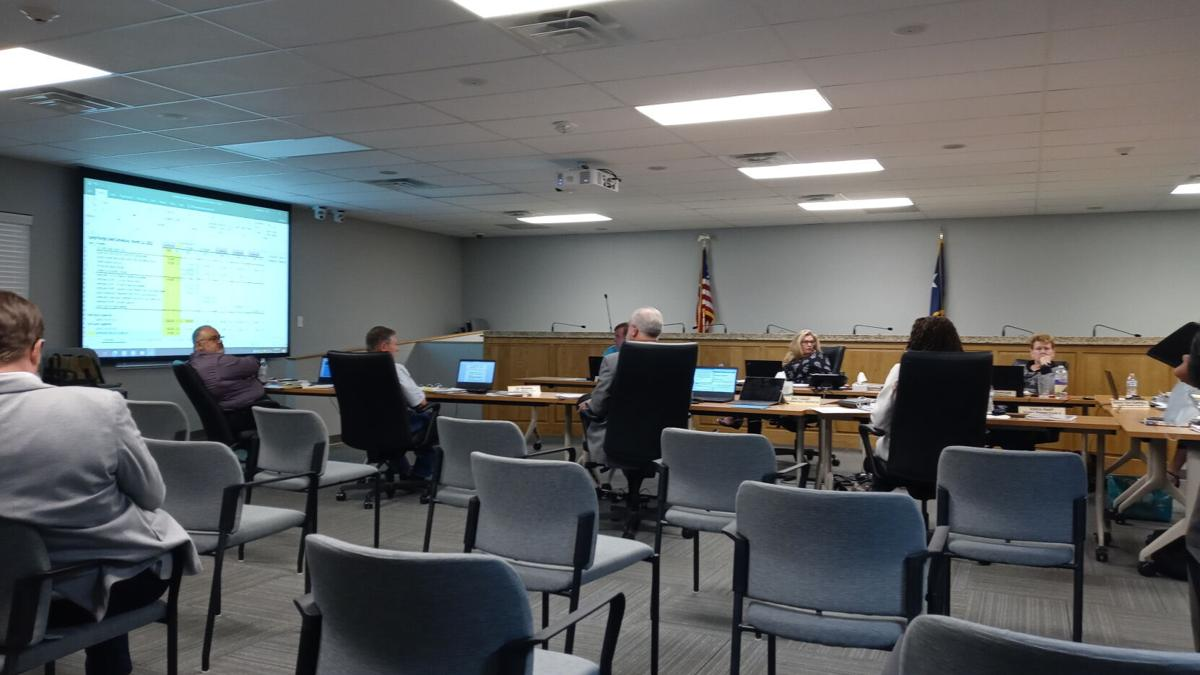 Copperas Cove City Council to discuss $8.2M in COVID relief funds