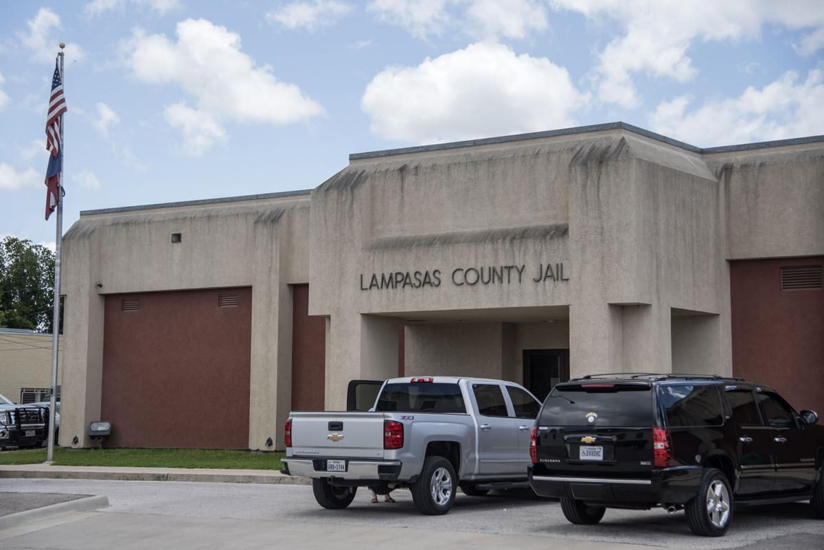 lampasas county hindu single men Feuds in the united states deals with the in january 1873, lampasas county and is said to have been proud that all of her sons had died like men.