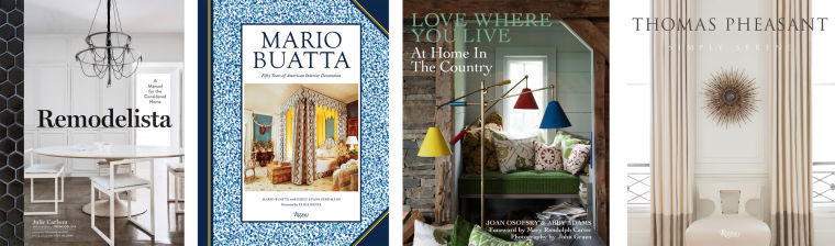 GIFTS-HOME-BOOKS