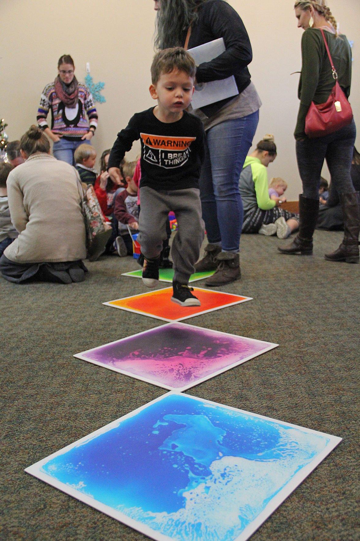 Baby & Toddler Art Experience 2.jpg