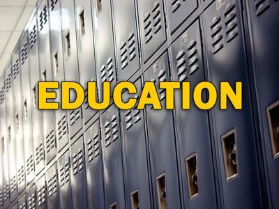 Education legislation