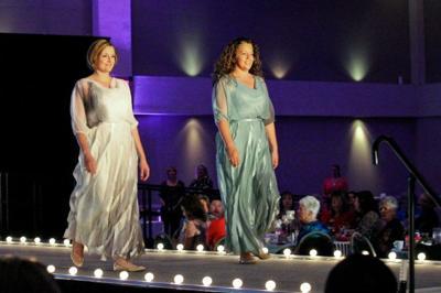 CTC Fashion Show