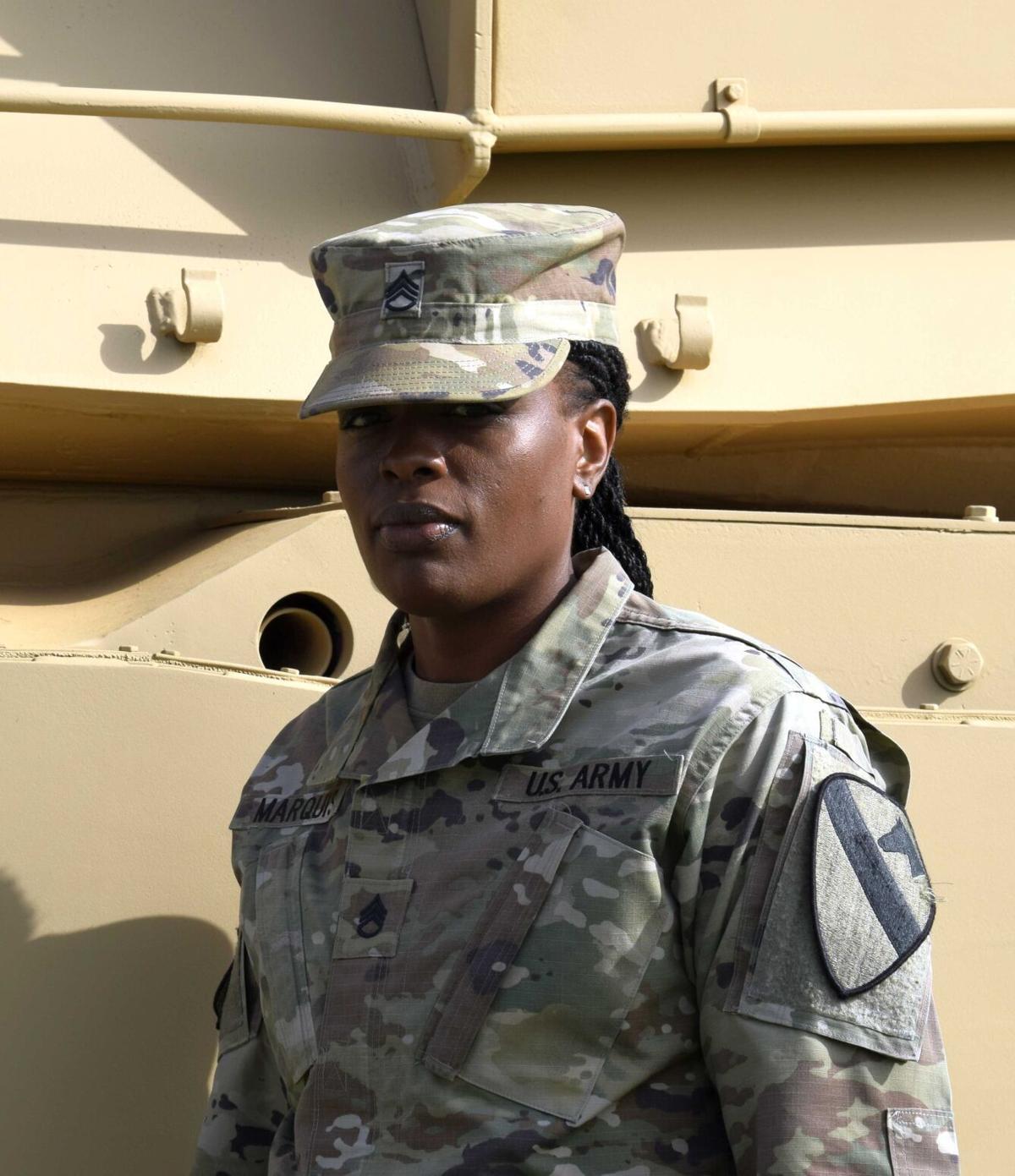 Army mom 3.jpg