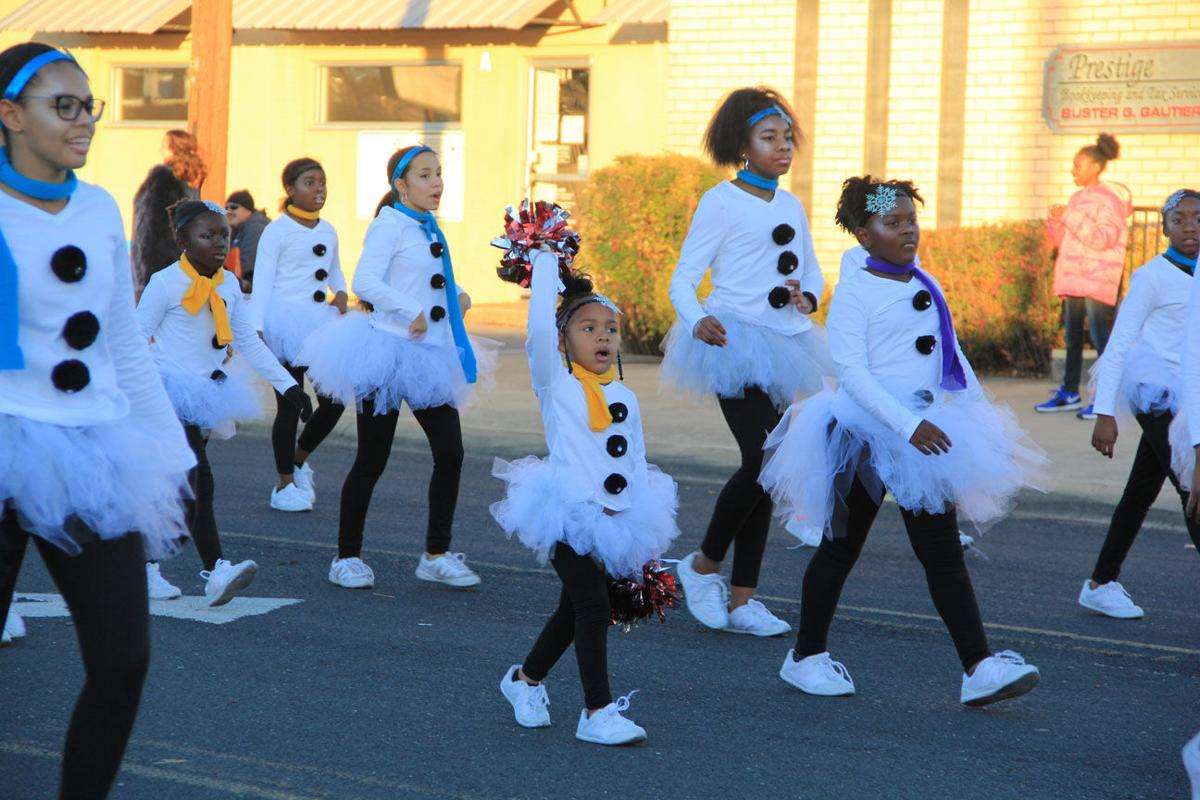 Killeen Christmas Parade 2020 Killeen Christmas Parade is this Saturday | Local News | kdhnews.com