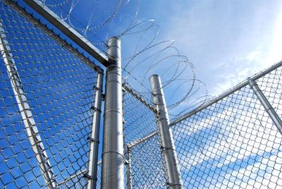 Coryell County inmate death ruled a homicide | Crime
