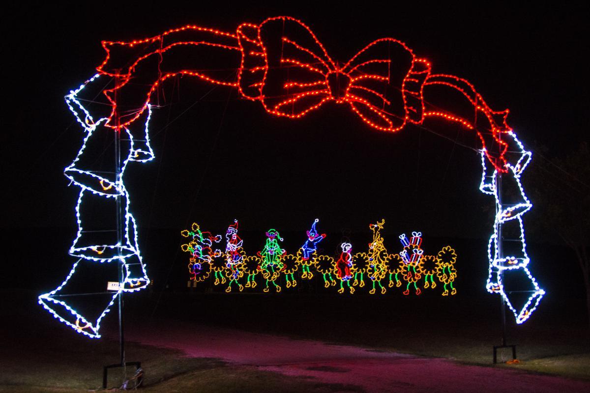 BLORA Lights-12.jpg