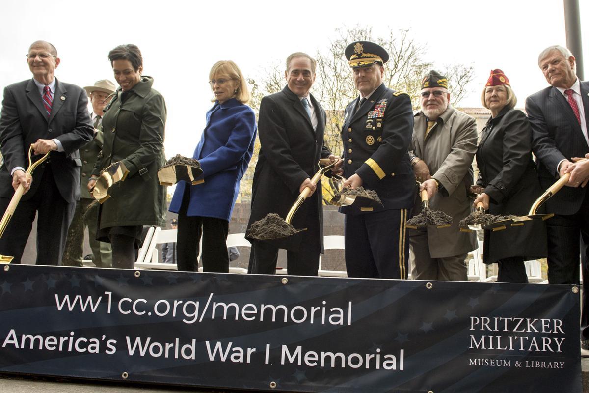 WWI memorial 2.jpg