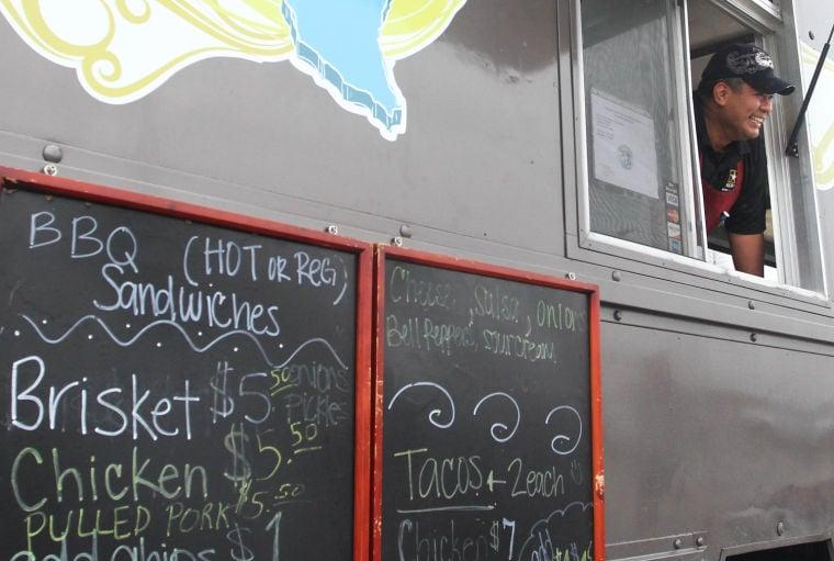 Fort Hood Trucks.FRONT.Jaime Villanueva 009.jpg
