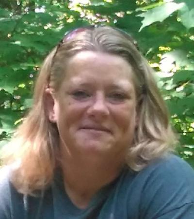 Cynthia Jean Kujan Hopkins