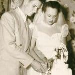 Reding Wedding